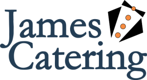 James Catering