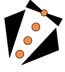 LogoZonderNaam